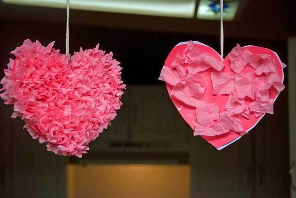 6 Amazing Valentine Home Maker Tips.