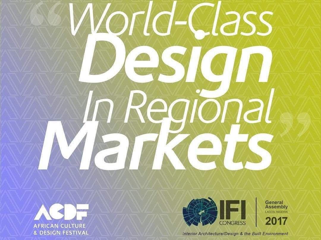 News Events Tagged International Federation Of Interior Architects Designers Hog Furniture