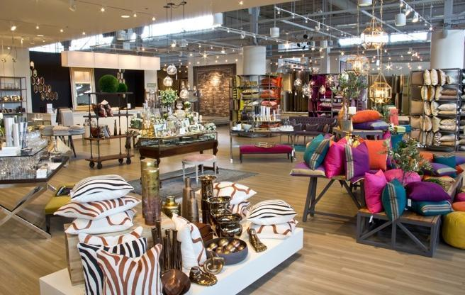 Overview of the Nigerian Furniture Market