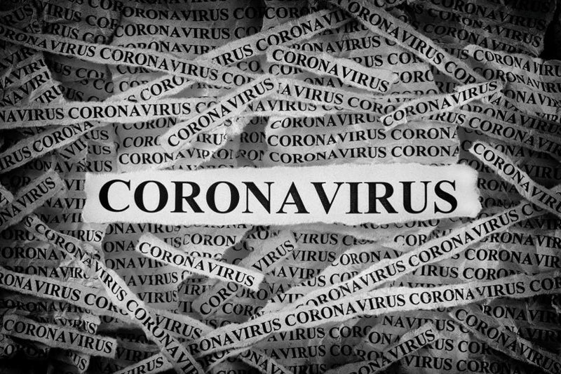 NRF says coronavirus impact on imports will be larger than expected