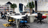 Tips to Consider When Finding Affordable Office Fit-Out and Interior Designing