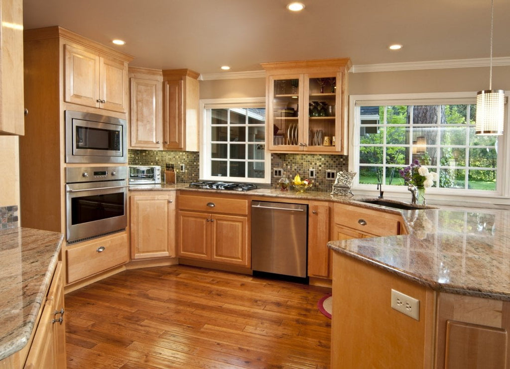 Learn Why You Need An Architect For Your Kitchen Remodel