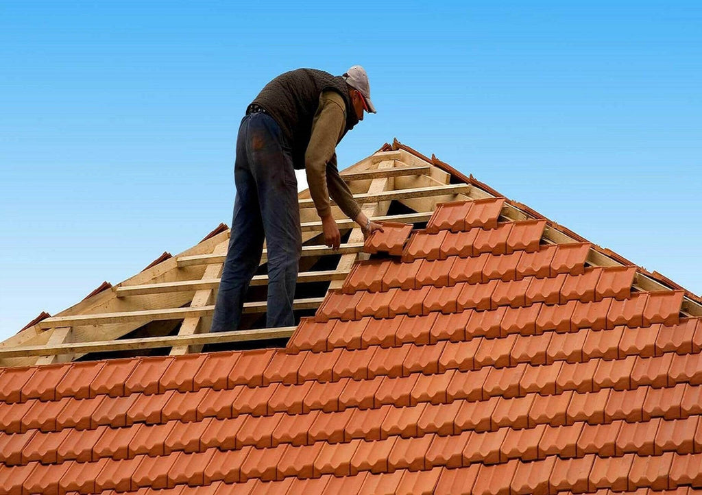 7 Reasons Why Experience Matters When Hiring Roofing Companies