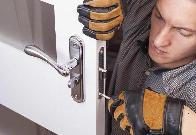 5 Qualities Of A Good Locksmith You Must Know About