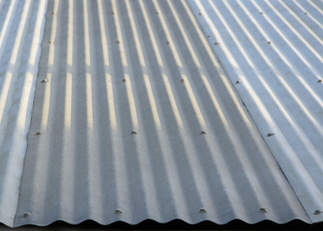 Valuable tips for repairing the roof and fixing the leakage