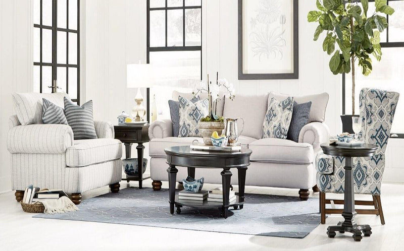 Sevens Factors To Consider When Buying Furniture