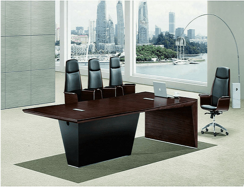Trendy Ideas in office furniture