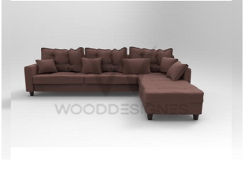 How to maintain your sofa set