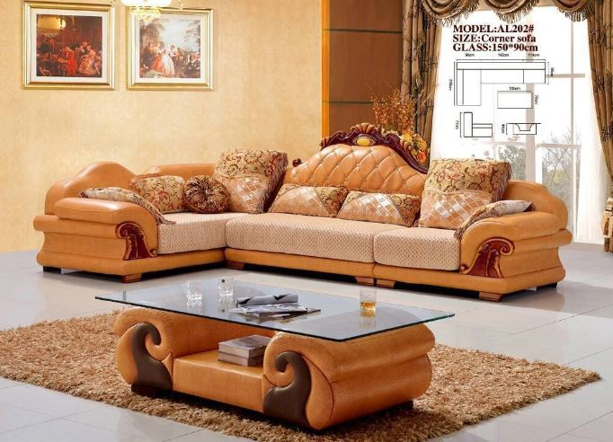 What you should know about Sectional Sofa