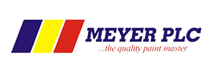 Meyer Paints Products