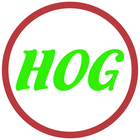 HOG Furniture
