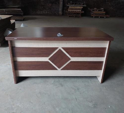 1.2 Meter Executive Table