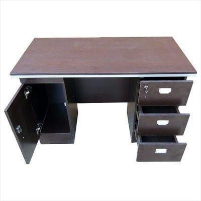 1.2 Metre Office Desk