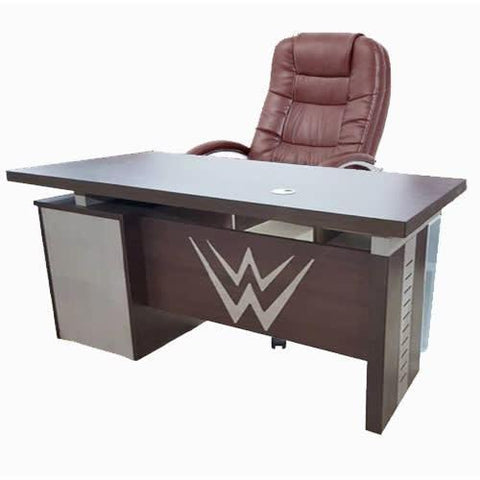 1.2M Executive Desk Only