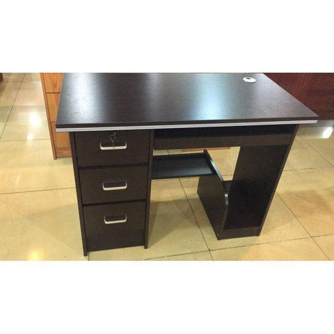 1.4 Meter Office Table