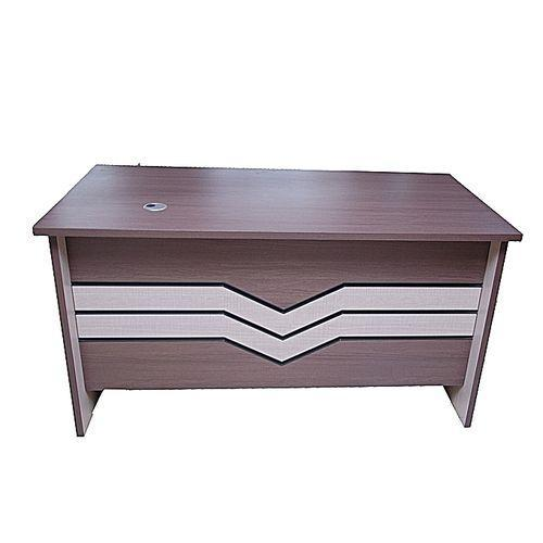 1.6 Meter Modern Executive Table (Only)