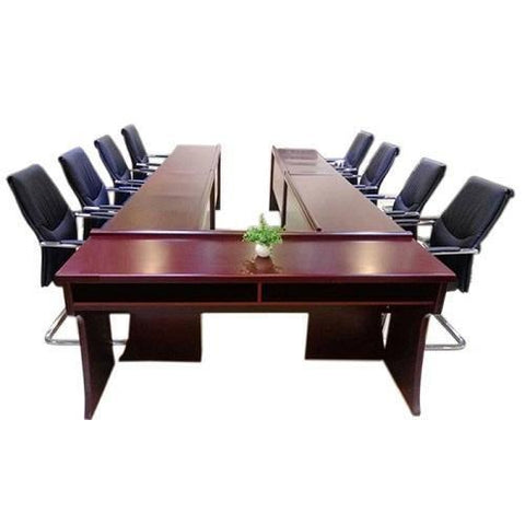 10pers conference Table - BG127