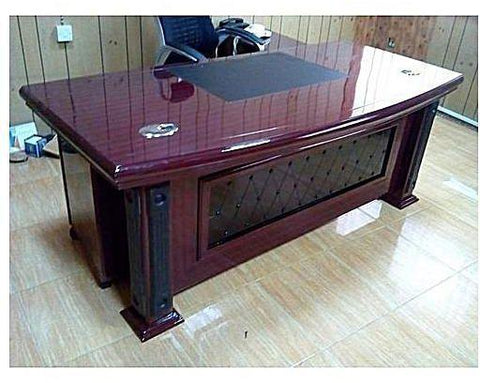 2 Meter Executive Table-232(Table Only)