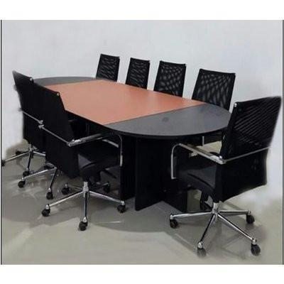 24 Seater Conference Table