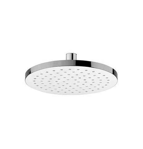 2609 ABS shower head anti-limestone