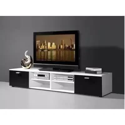 5feet Entertainment Unit (60 Inches)
