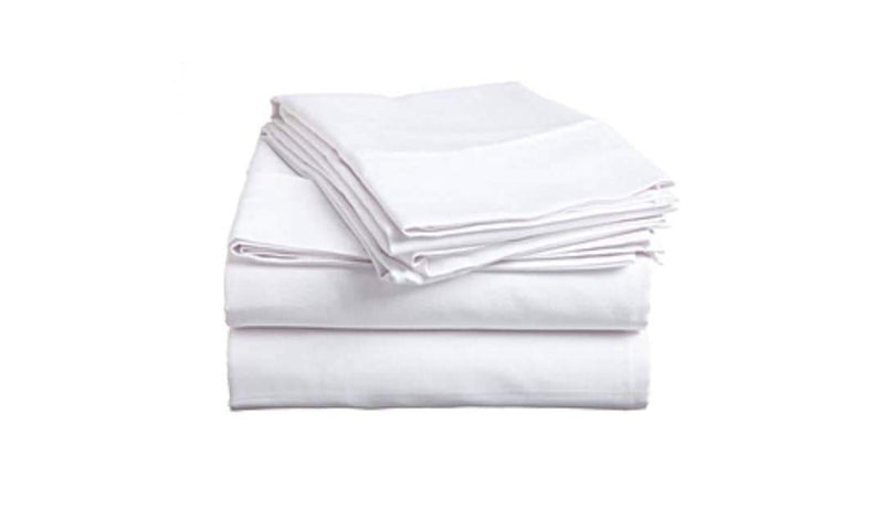 6set luxury hotel duvet covers with 4pillowcases