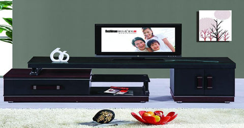 Adjustable TV Console - BL219