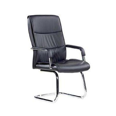 Affordable Visitor Chair -LK107C
