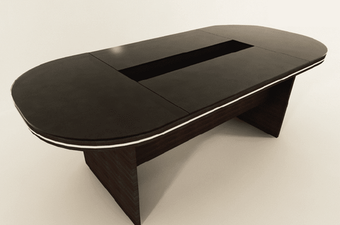 Amazon conference Table - 10pers