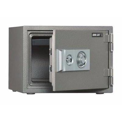 Analog Fire Proof Safe - SD-103