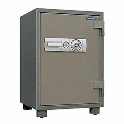 Analog Fire Proof Safe -SD-105