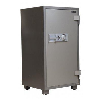 Analog Fire Proof Safe -SD-108