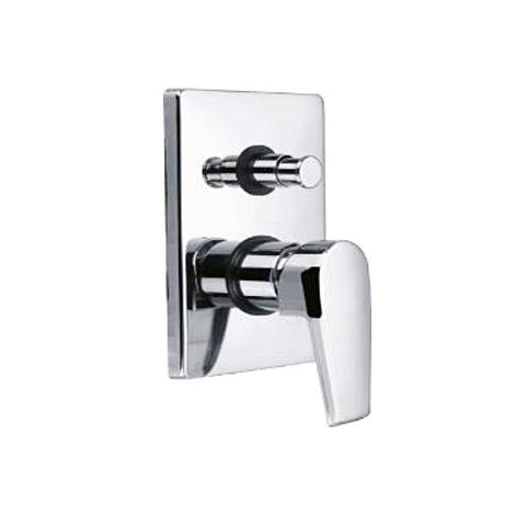 ANKASTRE Concealed SHOWER FAUCET