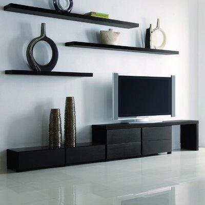 Anny Tv Stand