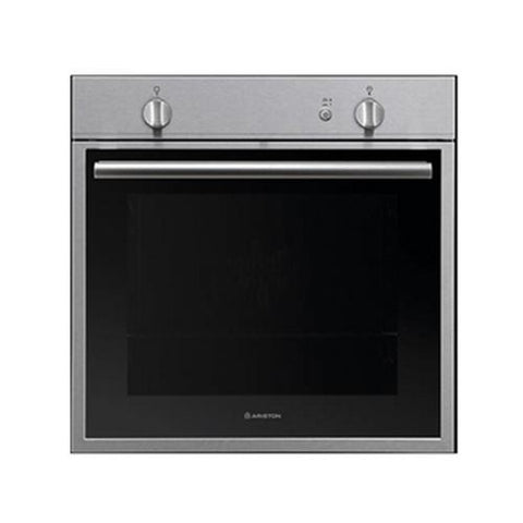 Ariston 60cm FKGXAG Built-in Gas Oven