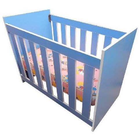 Baby cot/Craddle