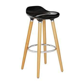 Bay Bar Stool