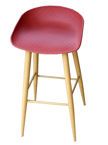 Beach Bar Stool