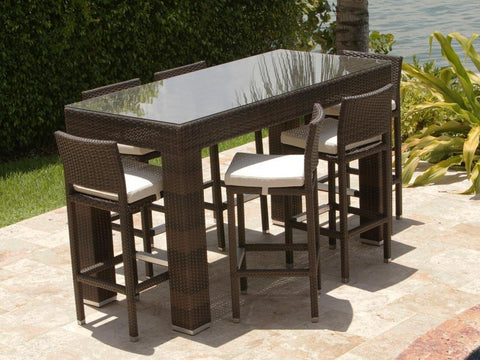 Begon Rattan/Outdoor Furniture