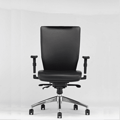 Bionic 2 Executive Chair