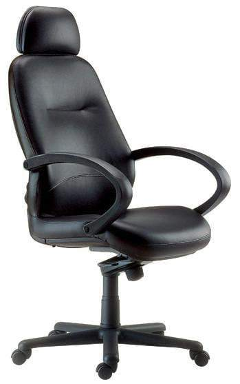 BIRDY Executive Swivel Chair(BY00-11)