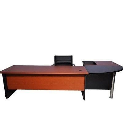 C-Top Secretary Table-5ft