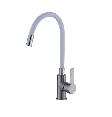 CHOICE SINK MIXERS-N0136