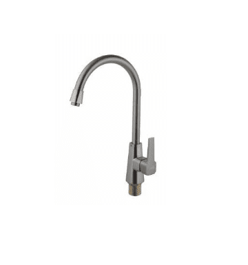 CHOICE SINK MIXERS-N077