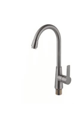 CHOICE SINK MIXERS-N078