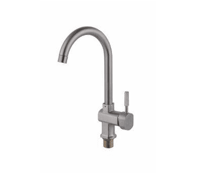 CHOICE SINK MIXERS-N079