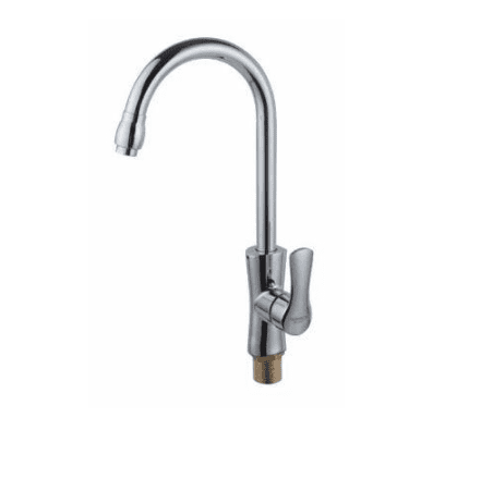 CHOICE SINK MIXERS-N089
