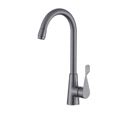 CHOICE SINK TAP-N0133