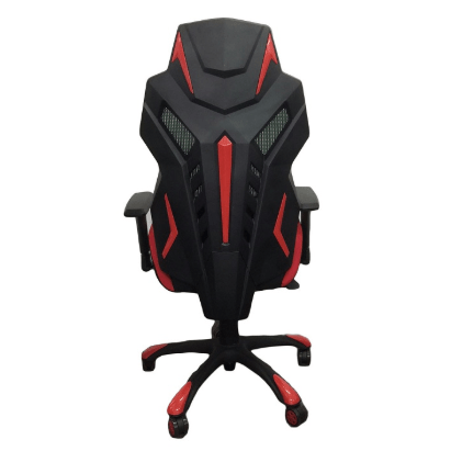 claimLink Game-Racing Chair