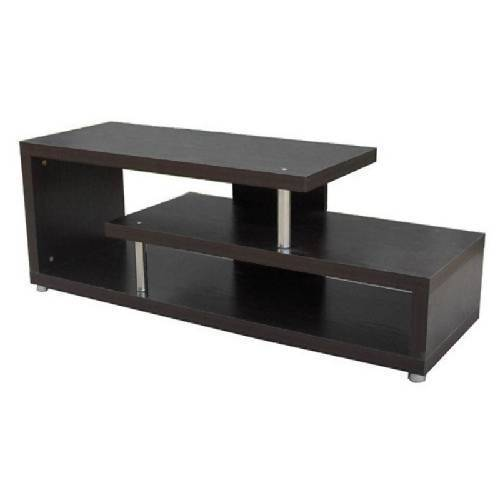 Clamant 4 feet TV Stand